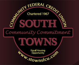 South Towns Federal Credit Union